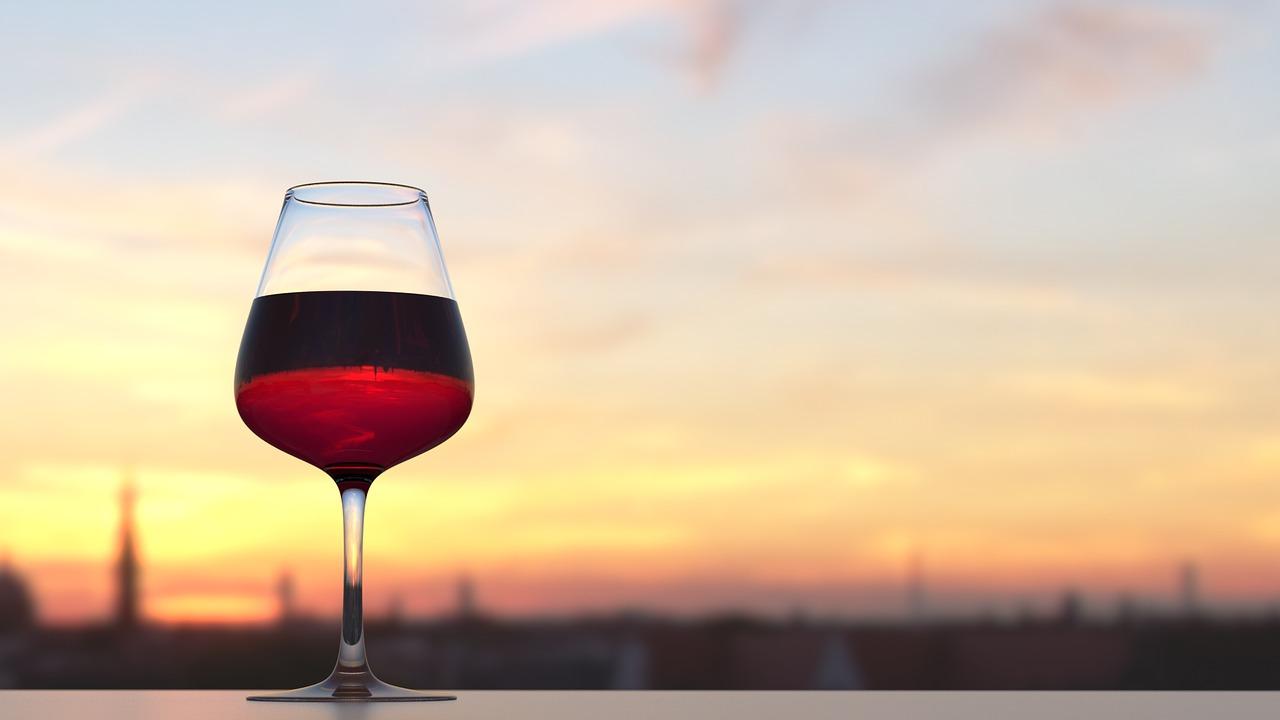 Wino na prezent – jak wybrać najlepsze?