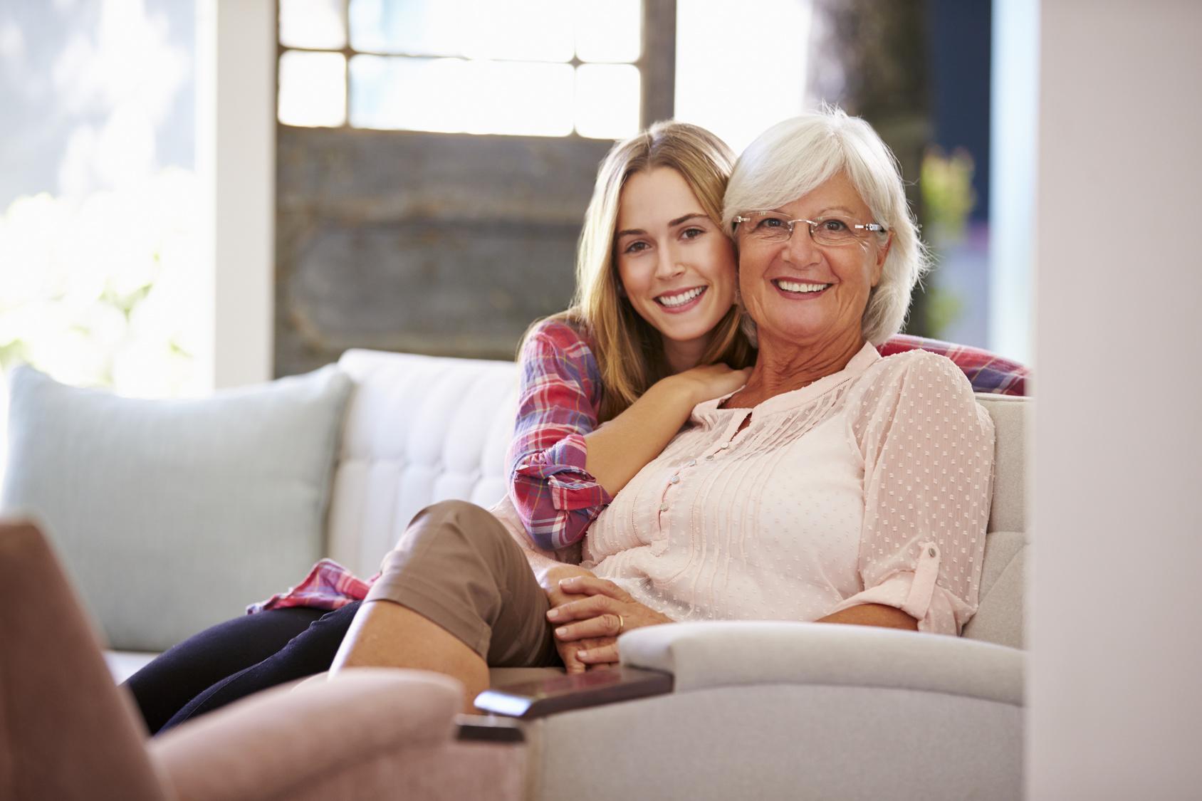 prezent dla babci i dziadka diy czy kupiony? jaki prezent podarować na dzień babci i dziadka?